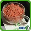 Красное зернистое удобрение хлорида калия K2o 60% (KCL)