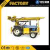 最もよい販売によって掘削装置の深い穴のHoleblastトラクター取付けられるアプリケーション