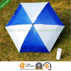 Five di alluminio Fold Promotional Bottle Umbrella per Advertizing (BOT-5619A)