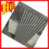 ASTM F67 Gr2 Titanium Bar per Medical