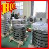 0.015 ASTM B265 Gr 5 Ti6al4Vのチタニウムホイル