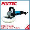 Полировщик шлифовального прибора Fixtec 1200W 180mm электрический влажный для автомобиля