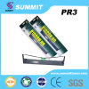 China Summit Compatible Printer Ribbon para Olivetti Pr3