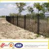 장식적인 Wrought Iron Fence 또는 Beautiful Iron Fence