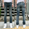 Man's Soft Jeans (JBM0003)