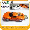 Привод пер USB привода вспышки USB автомобиля (EM048)