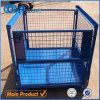Auto Industry Steel Wire Storage Container