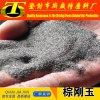 Окись взрывать песка F36 алюминиевая/сплавленный Brown глинозем