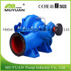 화학 Circulating Portable 10HP Centrifugal Chemical Pump