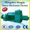 真空の煉瓦機械真空の押出機の石炭の脈石の煉瓦機械