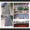 Moule innovateur de trottoir ! ! ! Moule de carrelage de DIY