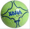 最上質OEMデザインマッチのフットボール