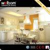 Мебель кухни Welbom изготовленный на заказ Pastolralism деревянная