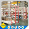 Шкаф полки пакгауза хранения регулируемый стальной