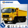 Sinotruk HOWO 336HP Heavy Dump Truck (Strenthenedのタイプ)