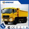Sinotruk HOWO 336HP Heavy Dump Truck (Strenthened 유형)