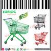 Energien-Beschichtung-Supermarkt-Einkaufen-Laufkatze