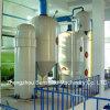 Reis-Kleie-Schmieröl-Zange-Geräten-Schmieröl-Zange-Maschine