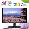 USB Play Video/HDMI/VGAが付いている19 HD LED TV