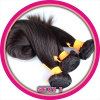 Indian Remy Human Hair Extension (KBL-IH)