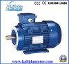 Motor eléctrico del arrancador trifásico de la inducción de 0.25 kilovatios (Y2-711-4-B14)
