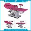 AG-C102c chirurgisches Instrument-elektrisches Hügel ROMbirthing-Bett