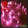 Diodo emissor de luz String Light - cor-de-rosa (LS-SD-10-100-M1)