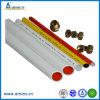(A) PPR-Al-PPR Plastic Composite Pipe и Fittings Amico для Hot Water