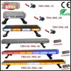 LED Truck Lightbar con Work Lights e Alley Lights (TBD-GA-506L-C4)