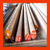 Steel modifié Bar Round (31CrMoV9)