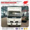 De goedkope Vrachtwagen van de Doos van de Lading van de Nuttige lading van de Prijs 1t Lichte Mini