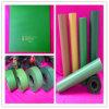 Feuille rigide de PVC de PVC Film/PVC Sheet/Rigid de couleur