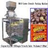 4 trilhas Packing Machine para Granules (DXD-480K)