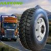 Reifen des schwerer LKW-Reifen-TBR