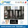 Automatisches Drinking Water Filling Machinery mit Good Price