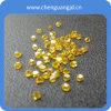 Diamante industrial áspero grande para las herramientas del diamante