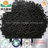 Ácido Humic NPK F Ertilizer