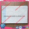 Non сплетенные бумажные водоустойчивые устранимые медицинские продукты Underpad