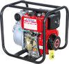 디젤 엔진 수도 펌프 WP-50D (2  /2inch)