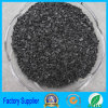 Noce di cocco Shell Pellet Activated Carbon per Adsorb Formaldehyde