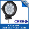 60W 크리 말 LED Driving Light