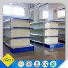 Hypermarket de Plank van de Apparatuur van de Supermarkt voor Verkoop