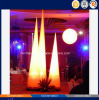 2015 Selling caldo Color Changing Inflatable Cone Light per Event, Party, Catering Decoration 007