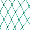 Cordicella Twisted del reticolato annodata nylon o cordicella Braided