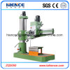 Perforatrice radiale calda di basso costo dell'esportazione Zq3050X16 da vendere