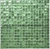 Mosaico de vidrio para baño (DF46)