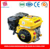 Nuevo motor de Gasolina para Bomba & Power Producto (SF200)