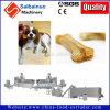 Hundekuchen-Nahrung, die Maschine herstellt