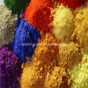 مصنع عادية لزوجة صوديوم طحلبات /Reactive اصباغ لأنّ بنغلادش/تركيا