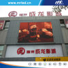 Meled 960X960 P10 Standard-Outdoor-Vollfarb-LED Display Panel